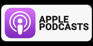 Apple-Podcast-Icon-2